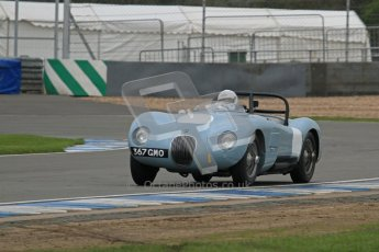 © Octane Photographic Ltd. Donington Park testing, May 3rd 2012. Digital Ref : 0313lw7d6385