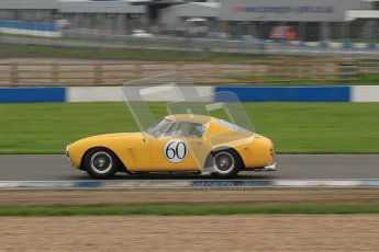 © Octane Photographic Ltd. Donington Park testing, May 3rd 2012. Digital Ref : 0313lw7d6674