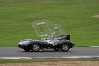 © Octane Photographic Ltd. Donington Park testing, May 3rd 2012. Digital Ref : 0313lw7d6939