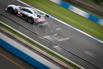 © Chris Enion/Octane Photographic Ltd. 2012. Donington Park - General Test Day. Thursday 16th August 2012. FIA WEC. Aston Martin Vantage GTE. Digital Ref : 0458ce1d0782