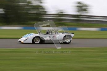 © Octane Photographic Ltd. 2012. Donington Park - General Test Day. Thursday 16th August 2012. Digital Ref : 0458lw7d0187