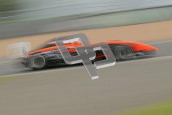 © Octane Photographic Ltd. 2012. Donington Park - General Test Day. Thursday 16th August 2012. Formula Renault BARC. Raoul Owens - Antel Motorsport. Digital Ref : 0458cb1d0935