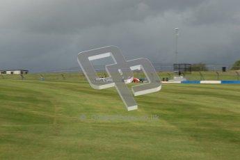 © Octane Photographic Ltd. 2012. Donington Park - General Test Day. Thursday 16th August 2012. Formula Renault BARC. Digital Ref : 0458cb1d1083