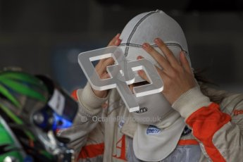 © Octane Photographic Ltd. 2012. Donington Park - General Test Day. Thursday 16th August 2012. Formula Renault BARC. Antel Motorsport. Digital Ref : 0458cb7d0022