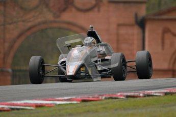 © 2012 Octane Photographic Ltd. Saturday 7th April. Dunlop MSA Formula Ford - Race 1. Digital Ref : 0282lw1d3242