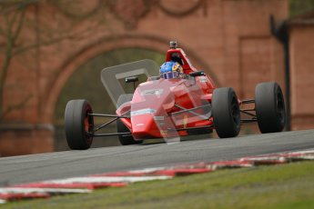 © 2012 Octane Photographic Ltd. Saturday 7th April. Dunlop MSA Formula Ford - Race 1. Digital Ref : 0282lw1d3274