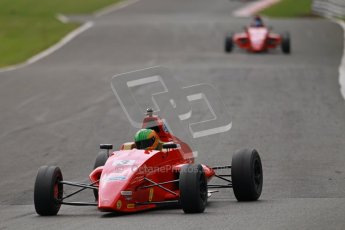© 2012 Octane Photographic Ltd. Saturday 7th April. Dunlop MSA Formula Ford - Race 1. Digital Ref : 0282lw1d3494