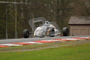 © 2012 Octane Photographic Ltd. Saturday 7th April. Dunlop MSA Formula Ford - Race 1. Digital Ref : 0282lw7d8820