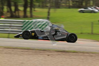 © 2012 Octane Photographic Ltd. Saturday 7th April. Dunlop MSA Formula Ford - Race 1. Digital Ref : 0282lw7d8867