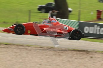 © 2012 Octane Photographic Ltd. Saturday 7th April. Dunlop MSA Formula Ford - Race 1. Digital Ref : 0282lw7d8908