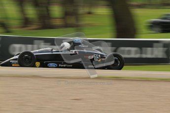 © 2012 Octane Photographic Ltd. Saturday 7th April. Dunlop MSA Formula Ford - Race 1. Digital Ref : 0282lw7d8956