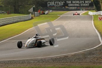 © 2012 Octane Photographic Ltd. Saturday 7th April. Dunlop MSA Formula Ford - Race 1. Digital Ref : 0282lw7d9019