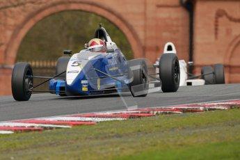 © 2012 Octane Photographic Ltd. Saturday 7th April. Dunlop MSA Formula Ford - Qualifying. Digital Ref : 0276lw1d2186
