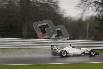 © 2012 Octane Photographic Ltd. Monday 9th April. F3 Cup Qualifying. Digital Ref : 0283lw1d3524