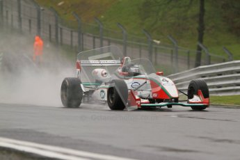 © 2012 Octane Photographic Ltd. Monday 9th April. F3 Cup Qualifying. Digital Ref : 0283lw7d9277