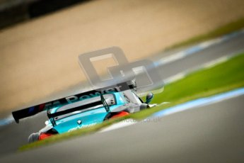 © Chris Enion/Octane Photographic Ltd 2012. FIA GT1 Championship, Donington Park, Sunday 30th September 2012. Digital Ref : 0533ce7d0875