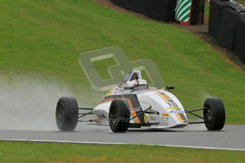 © 2012 Octane Photographic Ltd. Monday 9th April. Formula Ford - Race 2 . Anti Buri - M12-SJ. Digital Ref : 0287lw7d4074