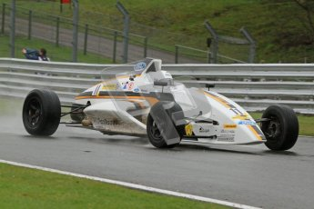 © 2012 Octane Photographic Ltd. Monday 9th April. Formula Ford - Race 2 . Julio Moreno - M12-SJ. Digital Ref : 0287lw7d4158