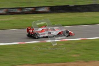 © Octane Photographic Ltd. 2012. FIA Formula 2 - Brands Hatch - Sunday 15th July 2012 - Race 2 - Christopher Zanella. Digital Ref : 0408lw7d9767