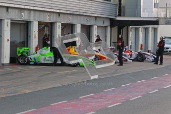 © 2012 Octane Photographic Ltd. Friday 13th April. Formula Two - Practice 2. Digital Ref : 0290lw1d5027
