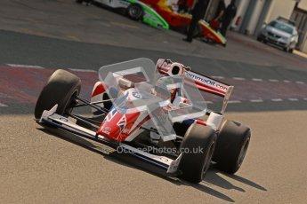 © 2012 Octane Photographic Ltd. Friday 13th April. Formula Two - Practice 2. Digital Ref : 0290lw1d5075
