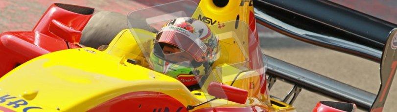 © 2012 Octane Photographic Ltd. Friday 13th April. Formula Two - Practice 2. Digital Ref : 0290lw1d5121