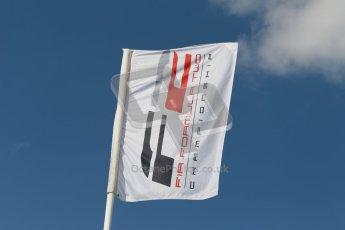 © 2012 Octane Photographic Ltd. Friday 13th April. Formula Two - Practice 2. Digital Ref : 0290lw1d5175