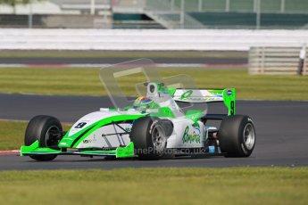 © 2012 Octane Photographic Ltd. Friday 13th April. Formula Two - Practice 2. Digital Ref : 0290lw1d5190