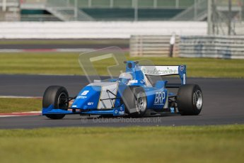 © 2012 Octane Photographic Ltd. Friday 13th April. Formula Two - Practice 2. Digital Ref : 0290lw1d5222