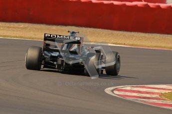 © 2012 Octane Photographic Ltd. Friday 13th April. Formula Two - Practice 2. Digital Ref : 0290lw1d5321