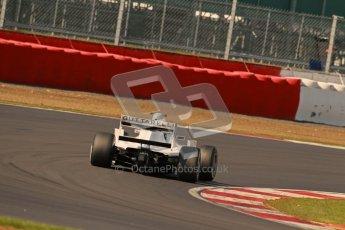 © 2012 Octane Photographic Ltd. Friday 13th April. Formula Two - Practice 2. Digital Ref : 0290lw1d5624