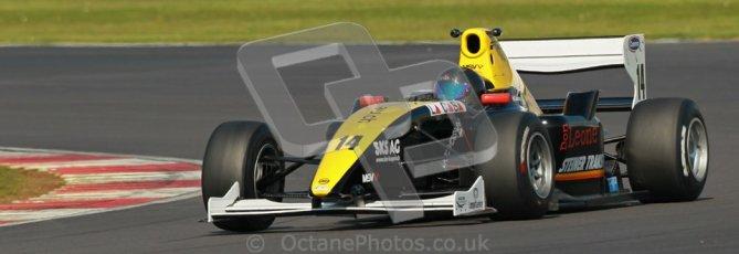 © 2012 Octane Photographic Ltd. Friday 13th April. Formula Two - Practice 2. Digital Ref : 0290lw1d5629