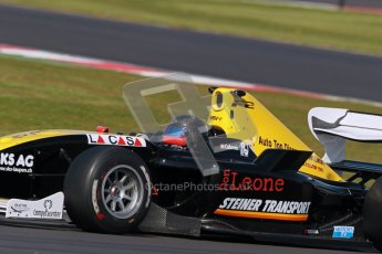 © 2012 Octane Photographic Ltd. Friday 13th April. Formula Two - Practice 2. Digital Ref : 0290lw1d5635