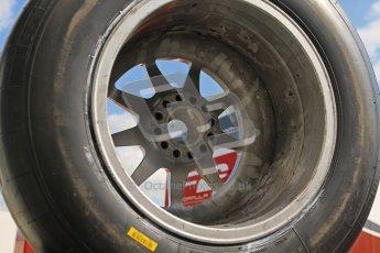 © 2012 Octane Photographic Ltd. Friday 13th April. Formula Two - Practice 2. Digital Ref : 0290lw7d2306