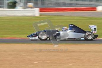 © 2012 Octane Photographic Ltd. Friday 13th April. Formula Two - Practice 2. Digital Ref : 0290lw7d2352