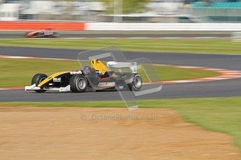 © 2012 Octane Photographic Ltd. Friday 13th April. Formula Two - Practice 2. Digital Ref : 0290lw7d2400