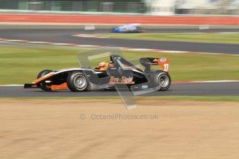© 2012 Octane Photographic Ltd. Friday 13th April. Formula Two - Practice 2. Digital Ref : 0290lw7d2411