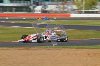 © 2012 Octane Photographic Ltd. Friday 13th April. Formula Two - Practice 2. Digital Ref : 0290lw7d2506