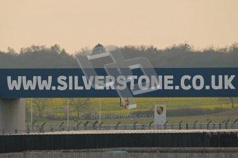 © 2012 Octane Photographic Ltd. Friday 13th April. Formula Two - Practice 1. Digital Ref : 0289lw1d4330