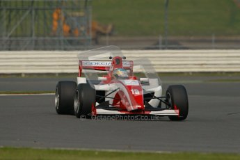 © 2012 Octane Photographic Ltd. Friday 13th April. Formula Two - Practice 1. Christopher Zanella. Digital Ref : 0289lw1d4397