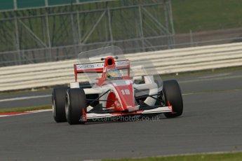 © 2012 Octane Photographic Ltd. Friday 13th April. Formula Two - Practice 1. Christopher Zanella. Digital Ref : 0289lw1d4560