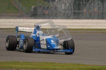 © 2012 Octane Photographic Ltd. Friday 13th April. Formula Two - Practice 1. Digital Ref : 0289lw1d4927