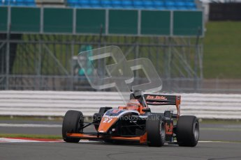 © 2012 Octane Photographic Ltd. Friday 13th April. Formula Two - Practice 1. Digital Ref : 0289lw1d4945