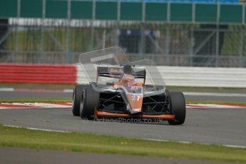 © 2012 Octane Photographic Ltd. Friday 13th April. Formula Two - Practice 1. Digital Ref : 0289lw1d4949