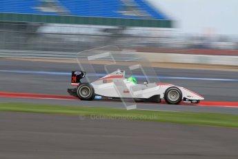 © 2012 Octane Photographic Ltd. Friday 13th April. Formula Two - Practice 1. Kevin Mirocha. Digital Ref : 0289lw7d2024