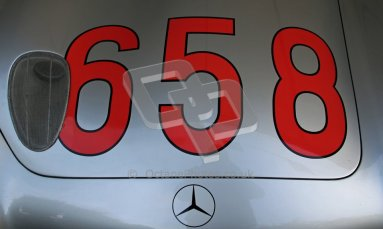 © 2012 Octane Photographic Ltd/ Carl Jones. Goodwood Festival of Speed. Digital Ref: 0389cj7d6840