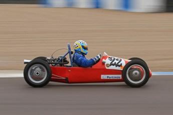 © Octane Photographic Ltd. HSCC Donington Park 17th March 2012. 500cc F3. Stuart Wright - Dastle F3. Digital ref : 0245lw7d8182