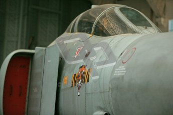 © Octane Photographic Ltd. Monday17th September 2012 – Imperial War Museum - Duxford. Digital Ref : 0524cb1d0008
