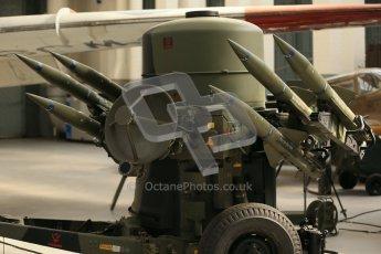 © Octane Photographic Ltd. Monday17th September 2012 – Imperial War Museum - Duxford. Digital Ref : 0524cb1d0010