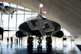 © Chris Enion/Octane Photographic Ltd. Monday17th September 2012 – Imperial War Museum - Duxford. Digital Ref : 0524ce1d6332